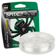 SpiderWire UltraCast Ultimate Mono Line