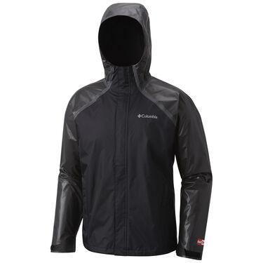 Columbia Men's OutDry Hybrid Jacket