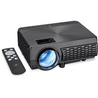 Projector with Bluetooth