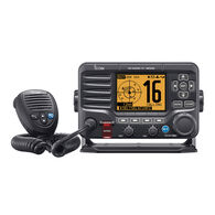 ICOM M506 VHF Radio