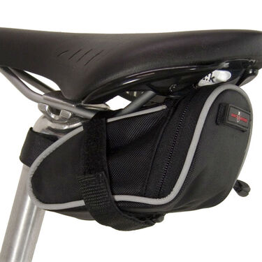 Banjo Brothers Bike Seat Bag