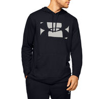 Under Armour Men's Sportstyle Pullover Hoodie