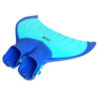 Body Glove Monofin For Children