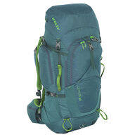 Kelty Coyote Backpack, Ponderosa Pine