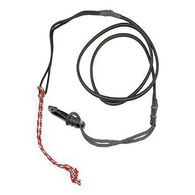 Yak-Gear Basic Paddle And Fishing Pole Leash