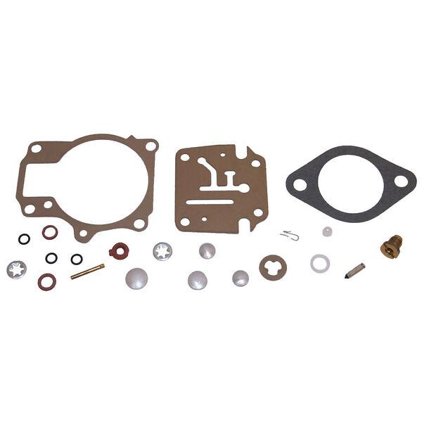 Sierra Carburetor Kit For OMC Engine, Sierra Part #18-7042