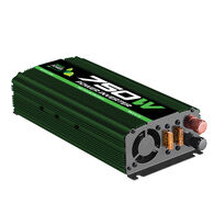 Nature Power 750 Watt Power Inverter