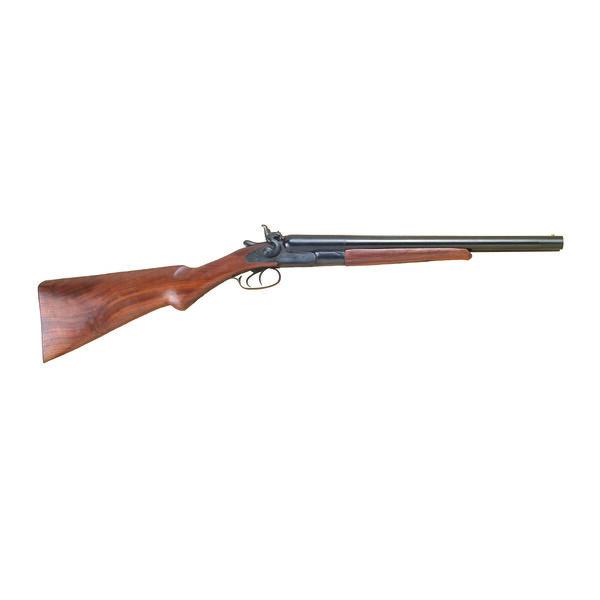 Cimarron 1878 Coach Gun
