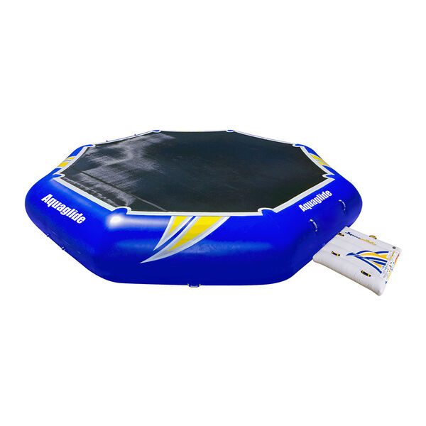 Aquaglide Rebound 20 Bouncer