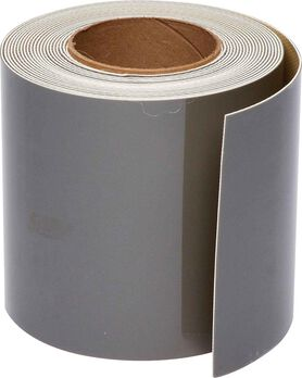 "Dicor Self-Adhesive Patch - 6"" x 25' Roll"