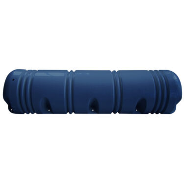 Dock Edge DockSide Oceanus Heavy-Duty Dock Bumper