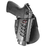Fobus Evolution Paddle Holster, RH, PX4, Beretta PX4 Storm, FNP9, etc.