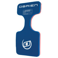 O'Brien Extra Large Water Saddle