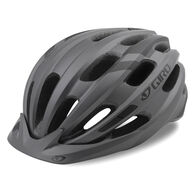 Giro Register Adult Bike Helmet