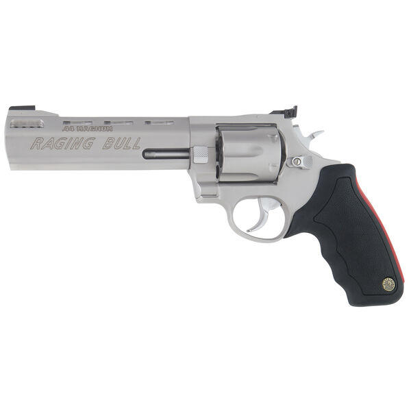 Taurus Raging Bull Handgun