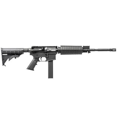 CMMG Mk9 LE OR Centerfire Rifle