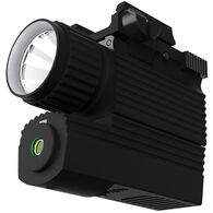 iProtec RM190LSG 190 Lumen Light/Green Laser Sight