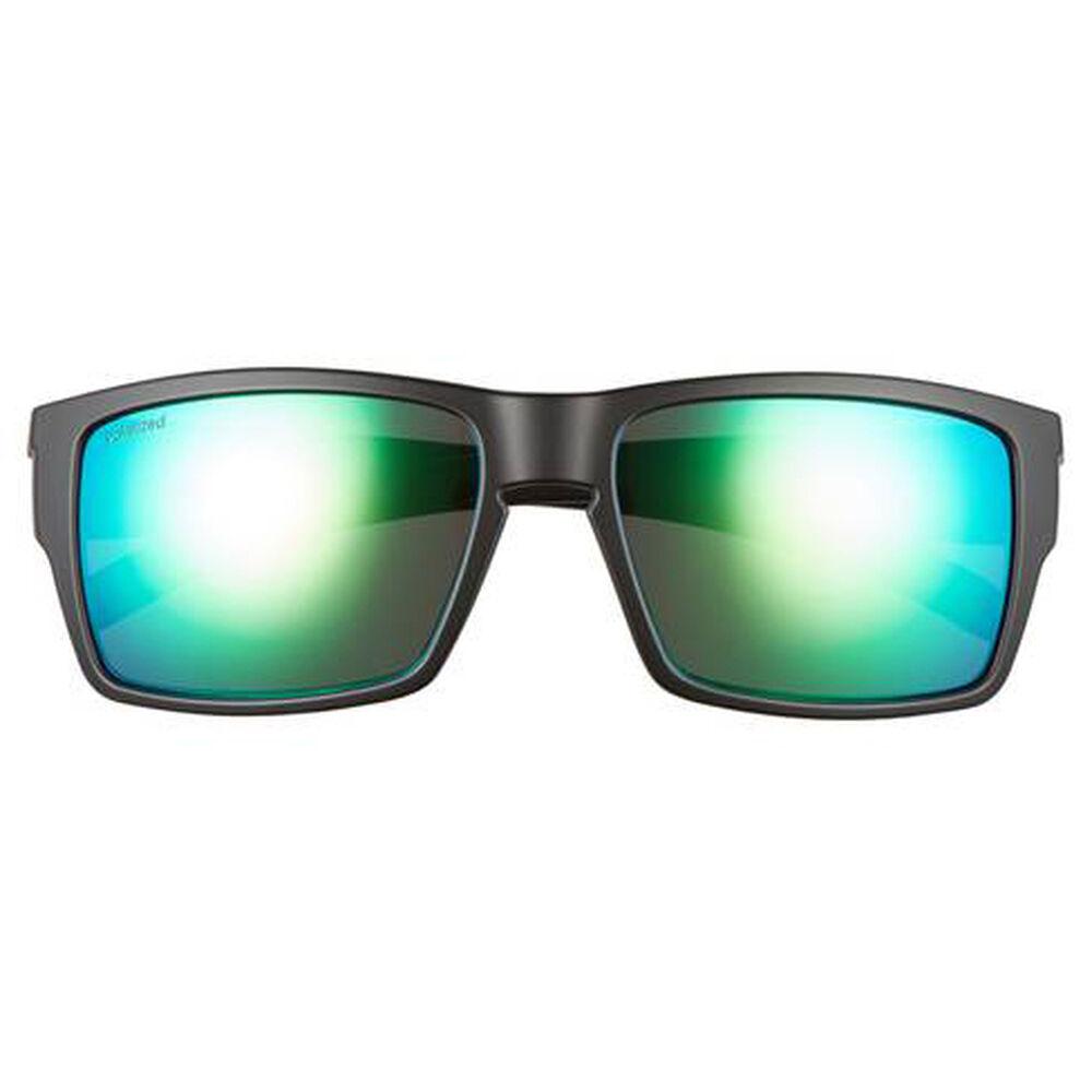d8102f966d Smith Outlier XL Sunglasses