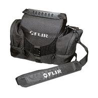 FLIR Soft Camera Case For BHM Series Camera