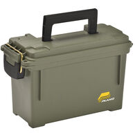 Plano Ammo Can, OD Green