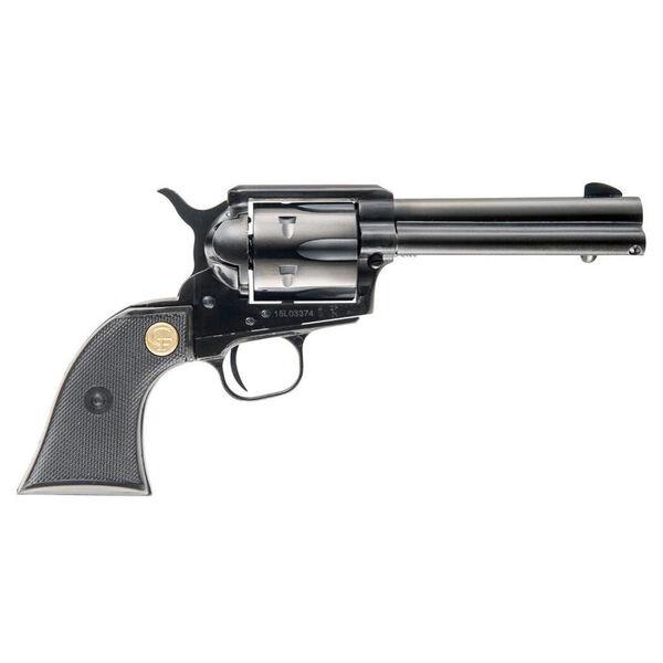 Chiappa 1873 Regulator Handgun