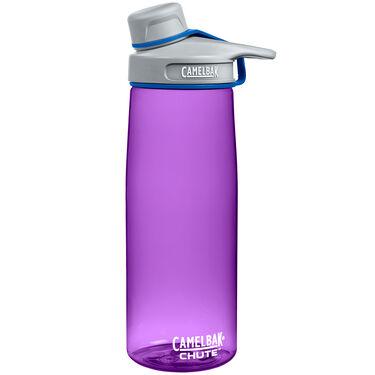 CamelBak Chute Water Bottle, .75L