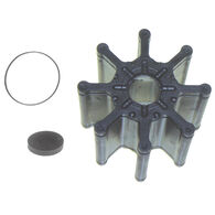 Sierra Impeller Kit For Mercury Marine Engine, Sierra Part #18-3016-1