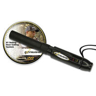 Illusion Systems Extinguisher Whitetail Deer Game Call System
