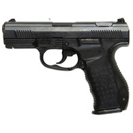 Used Smith & Wesson SW99 Handgun, .40 S&W