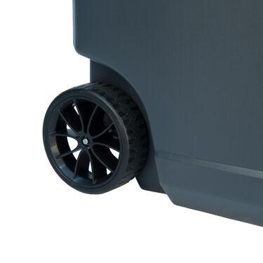 Igloo Latitude 60 Qt. Rolling Cooler