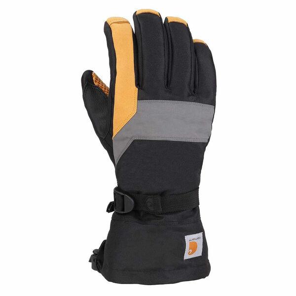 Carhartt Pipeline Insulated Glove
