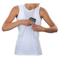 5.11 Tactical Women's Sleeveless Holster Shirt