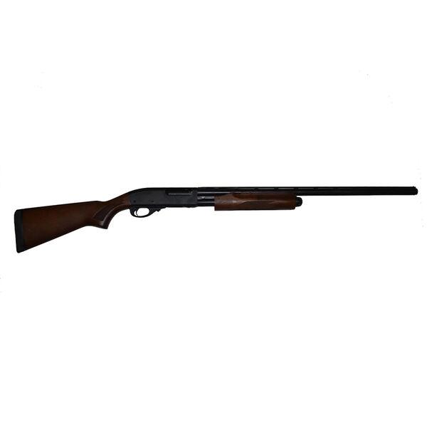 """Used Remington 870 Express Shotgun with Range Bag, 20-ga., 26"""" Barrel"""