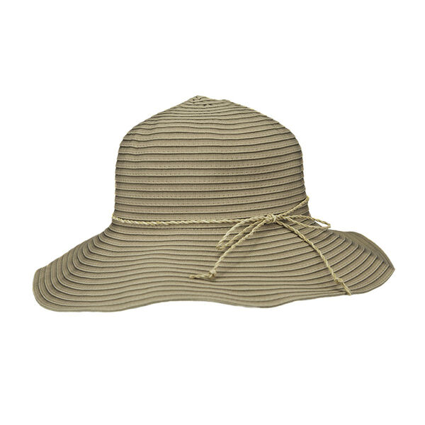 Peter Grimm Women's Glenda Resort Hat