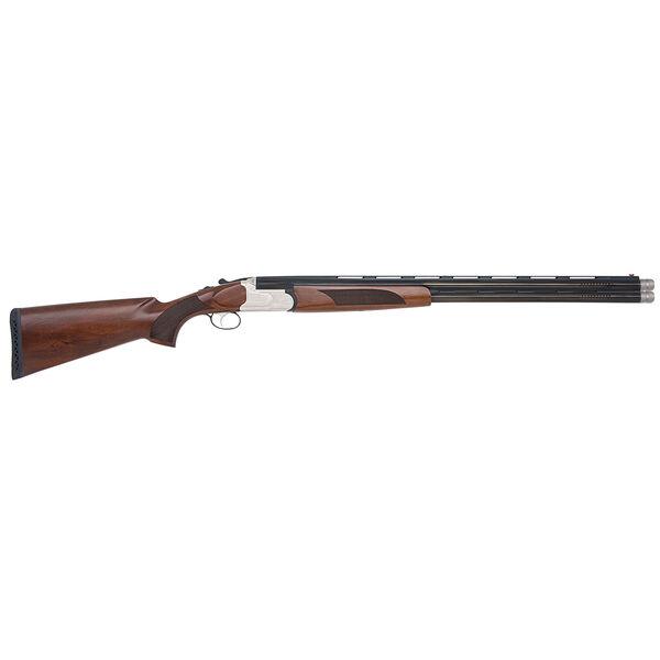 Mossberg Silver Reserve II Super Sport Shotgun