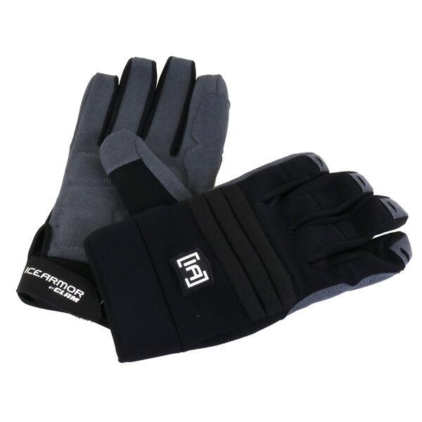 IceArmor by Clam Utility Glove