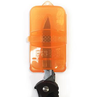 Havalon Blade Remover