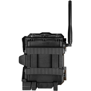SPYPOINT LINK-EVO 12MP Cellular Trail Camera, VZN