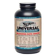Hodgdon Universal Clays Smokeless Gunpowder, 1-Lb.