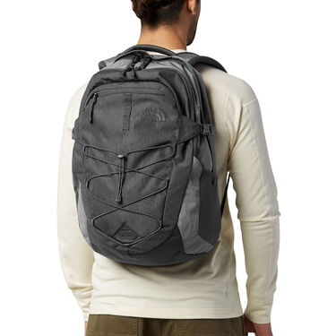 The North Face Men's Borealis Pack