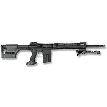 DPMS GII SASS Centerfire Rifle