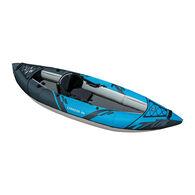 Aquaglide Chinook 90 Inflatable Kayak