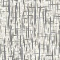 """AquaTread Simplicity Boat Flooring, Sea Breeze Collection 8' 6""""W"""