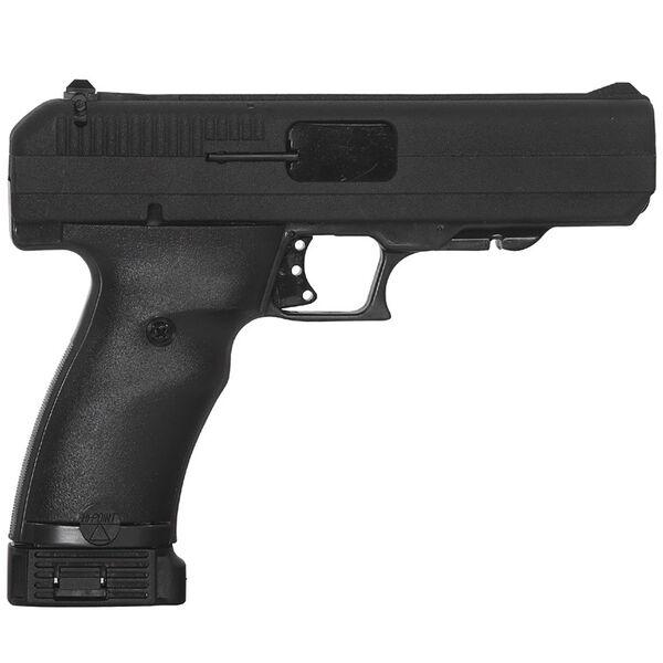 Hi-Point JHP Handgun
