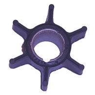 Sierra Impeller For OMC Engine, Sierra Part #18-3050