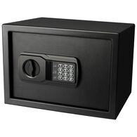 Legend Range & Field Medium Personal Safe