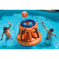 Swimline Giant Shootball