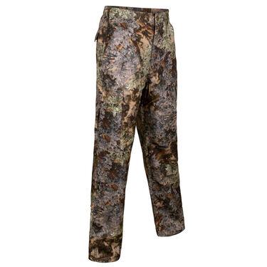 King's Camo Men's Hunter Series Pant