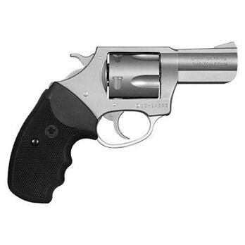 Charter Arms Bulldog Handgun