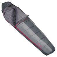 Sleeping Bags | Gander Outdoors